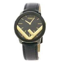フェンディ ラナウェイ 腕時計メンズ