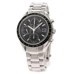 オメガ 3210.50 スピードマスター 腕時計メンズ