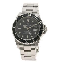 ロレックス 16610T サブマリーナ 腕時計メンズ