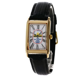 Hamilton Ref.6268 1932 limited 250 watches Ladies