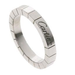 カルティエ ラニエール #50 リング・指輪レディース