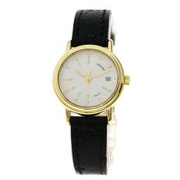 エルメス マゼラン 腕時計レディース
