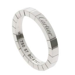 カルティエ ラニエール #57 リング・指輪ユニセックス