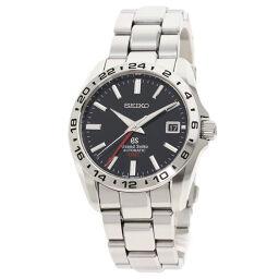 セイコー SBGM001 9S56-00A0 グランドセイコー 腕時計メンズ