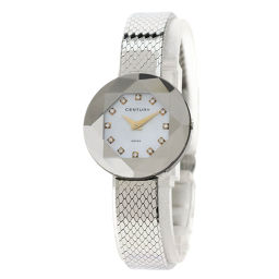 Century Couture Watch Ladies