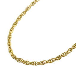 Carreira Carrera Chain Only Necklace Ladies