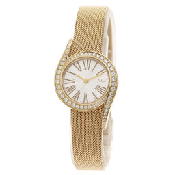 Piaget G0A42213 Limelight Gala 26mm Diamond Watch Ladies