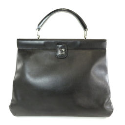 Geraldini Top Handle Handbags Ladies