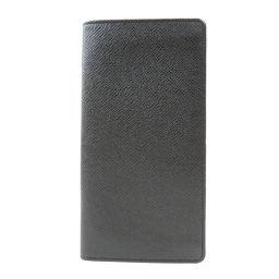 ルイヴィトン M32572 ポルトフォイユ・ブラザ 長財布(小銭入れあり)メンズ