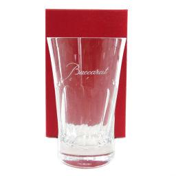 バカラ ビアグラス グラスレディース