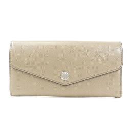マイケルコース レター型 長財布(小銭入れあり)レディース