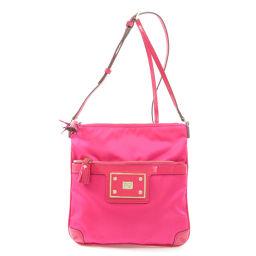 Anya Hind March Logo Design Shoulder Bag Women