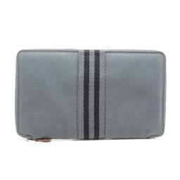 エルメス フール・トゥ 長財布(小銭入れあり)レディース