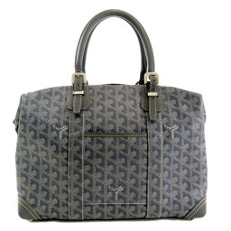 Gojar Herringbone Tote Bag Ladies