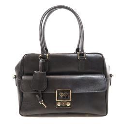 Anya Hind March 2WAY Handbag Ladies