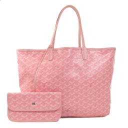 Gojar Saint Louis PM Tote Bag Ladies