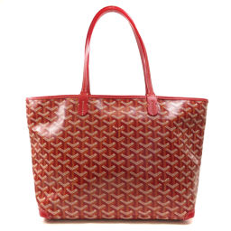 Gojar Saint Louis Tote Women