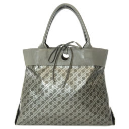 Geraldini Softy Tote Women