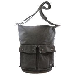 Porter 2WAY shoulder bag men