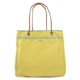 Anya Hind March Logo Embroidered Tote Women