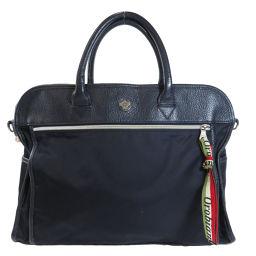 Orobianco 2way business bag men