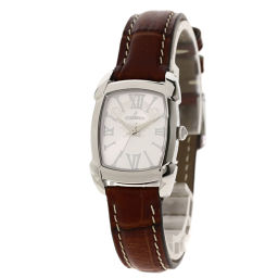 Orobianco Square Face Watch Ladies