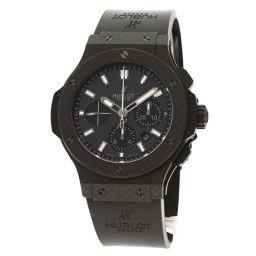 Hublot 301.Qx.1724.Rx Big Bang Carbon Watch Men's