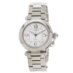 Cartier Pasha C Watch Boys