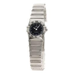 オメガ コンステレーション 腕時計レディース