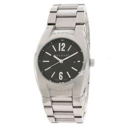 ブルガリ EG30S エルゴン  腕時計レディース