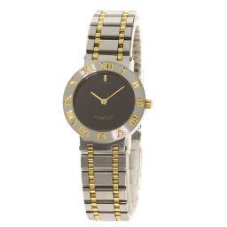 コルム ロムルス 腕時計レディース