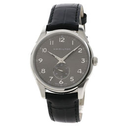 Hamilton H384110 Jazzmaster watches men's