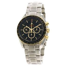 オメガ 522.20.42.30.01.001 スピードマスター 2020東京オリンピック限定 腕時計メンズ