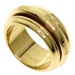 Piaget Possession Ring # 50 Rings & Rings Ladies