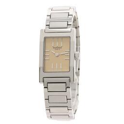 エルメス TA1.210 タンデム 腕時計レディース