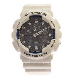 カシオ GA-110LN G-SHOCK ジーショック 腕時計メンズ