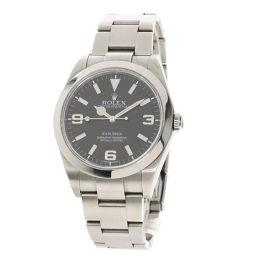 ロレックス 214270 エクスプローラー 腕時計メンズ
