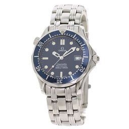 オメガ 2561.8 シーマスター プロフェッショナル  腕時計ボーイズ