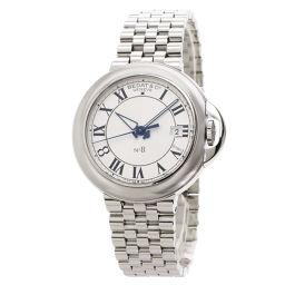 Beda & Company B 831.010.100 NO8 Watch Mens