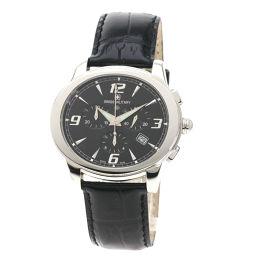 セレクトウォッチ スイスミリタリー 腕時計メンズ