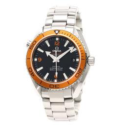 オメガ 232.30.42.21.01.002 シーマスター600 プラネットオーシャン 腕時計メンズ
