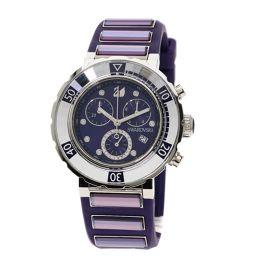 スワロフスキー 1088675 オクティアスポーツ  未使用品 腕時計ボーイズ