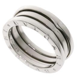ブルガリ  B-zero1 S #57 リング・指輪ユニセックス