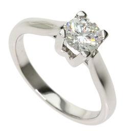 Harry Winston Diamond Ring / Ring Women
