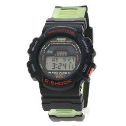 カシオ DW-8700 G-SHOCK ジーショック 腕時計メンズ