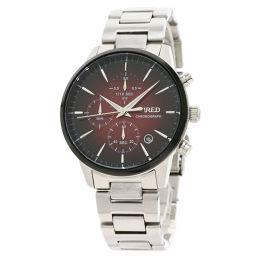 ワイアード VD57-KJD0 腕時計メンズ