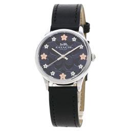 コーチ CA.117.7.112.1536 シグネチャー 腕時計レディース