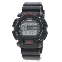 カシオ DW-9052 G-SHOCK ジーショック 腕時計メンズ