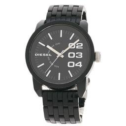 ディーゼル DZ-1523 ラウンドフェイス 腕時計メンズ