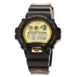 カシオ DW-6930D G-SHOCK ジーショック 30周年記念モデル 腕時計メンズ